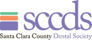sccds_logo  - Braces and Invisalign in San Jose California - Freeman Orthodontics