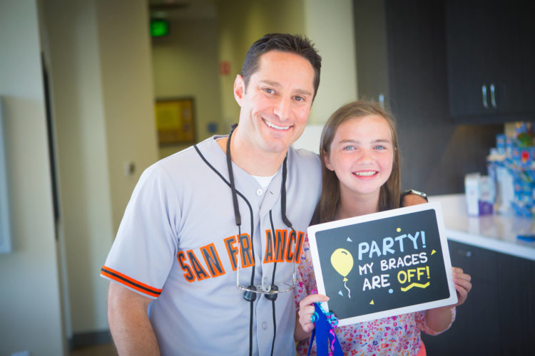Freeman-Orthodontics-San-Jose-Orthodontist-Matt-Freeman-52-1-thegem-gallery-metro