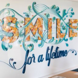 Freeman-Orthodontics-San-Jose-Orthodontist-Office-29-256x256  - Braces and Invisalign in San Jose California - Freeman Orthodontics