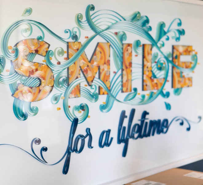 Freeman-Orthodontics-San-Jose-Orthodontist-Office-29-thegem-gallery-justified  - Braces and Invisalign in San Jose California - Freeman Orthodontics