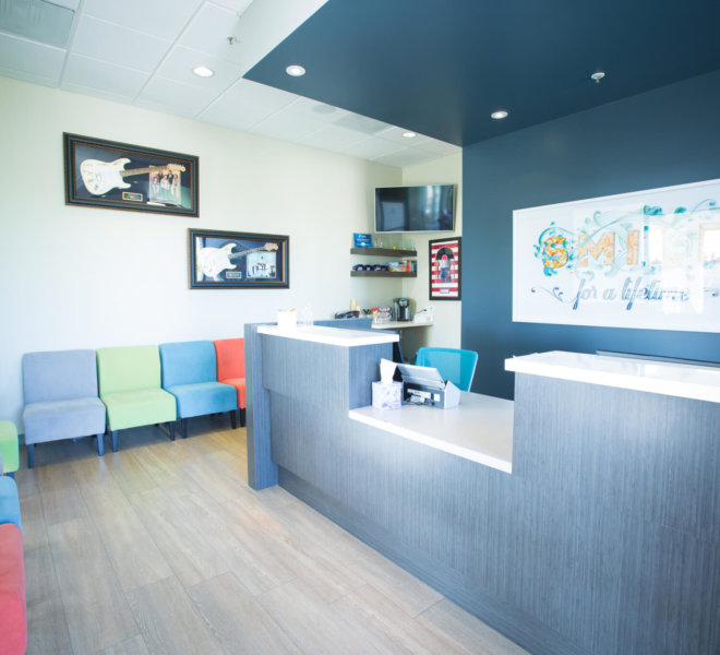 Freeman-Orthodontics-San-Jose-Orthodontist-Office-33-thegem-gallery-justified