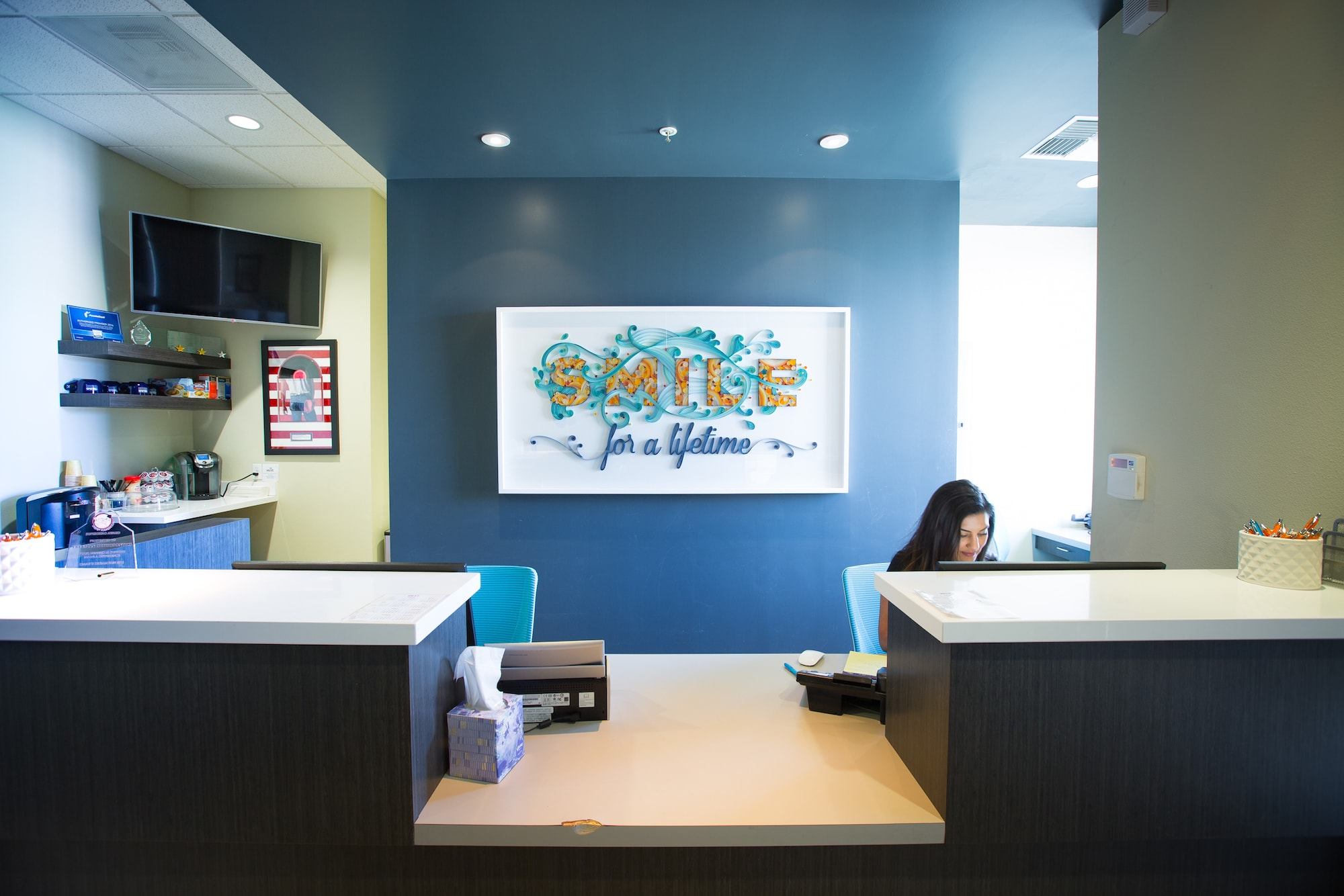 Freeman-Orthodontics-San-Jose-Orthodontist-Office-35