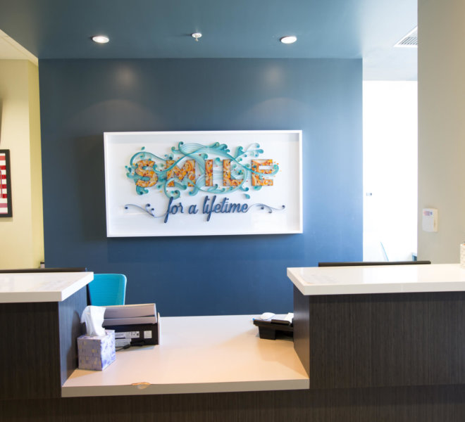 Freeman-Orthodontics-San-Jose-Orthodontist-Office-38-thegem-gallery-justified  - Braces and Invisalign in San Jose California - Freeman Orthodontics