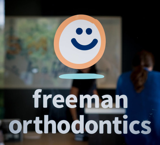 Freeman-Orthodontics-San-Jose-Orthodontist-Office-81-thegem-gallery-justified  - Braces and Invisalign in San Jose California - Freeman Orthodontics