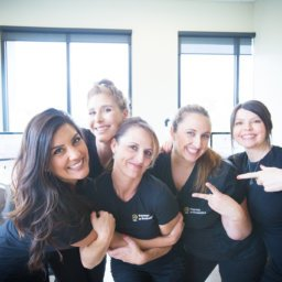 Freeman-Orthodontics-San-Jose-Orthodontist-Team-27-256x256