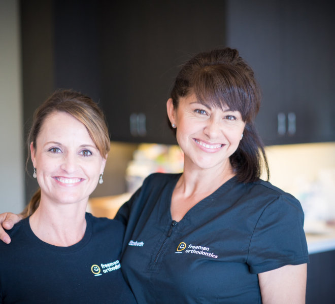 Freeman-Orthodontics-San-Jose-Orthodontist-Team-8-thegem-gallery-justified