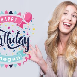 megan-bday-256x256  - Braces and Invisalign in San Jose California - Freeman Orthodontics