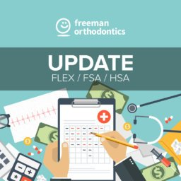 freeman-fsa-256x256  - Braces and Invisalign in San Jose California - Freeman Orthodontics