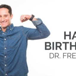 Dr.-Freeman-for-Header-256x256  - Braces and Invisalign in San Jose California - Freeman Orthodontics