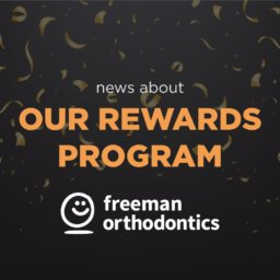 freeman-rewards-256x256  - Braces and Invisalign in San Jose California - Freeman Orthodontics