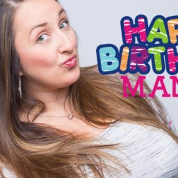 Mandy_bday_1200x628-256x256