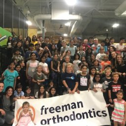 IMG_3520-3-256x256  - Braces and Invisalign in San Jose California - Freeman Orthodontics