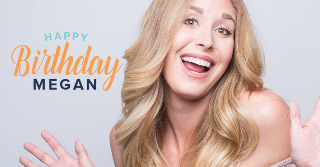 Megan-S_bday_1200x628-thegem-blog-masonry  - Braces and Invisalign in San Jose California - Freeman Orthodontics
