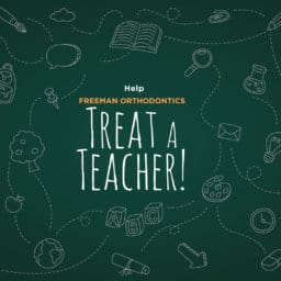 freeman-treat-a-teacher-final-256x256
