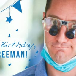 Dr.-Freeman_bday_1200x628-3-256x256