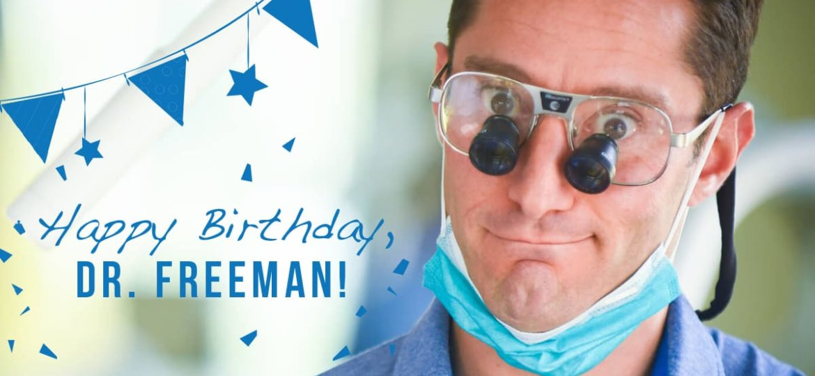 Dr. Freeman_bday_1200x628 (3)