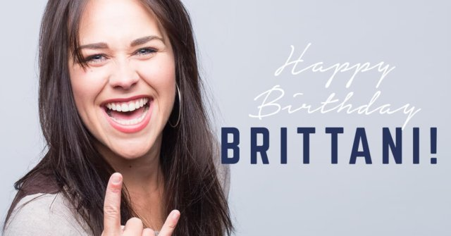 Brittani_bday_1200x628-thegem-blog-masonry  - Braces and Invisalign in San Jose California - Freeman Orthodontics