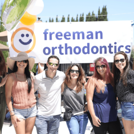 Untitled-1-1-275x275  - Braces and Invisalign in San Jose California - Freeman Orthodontics